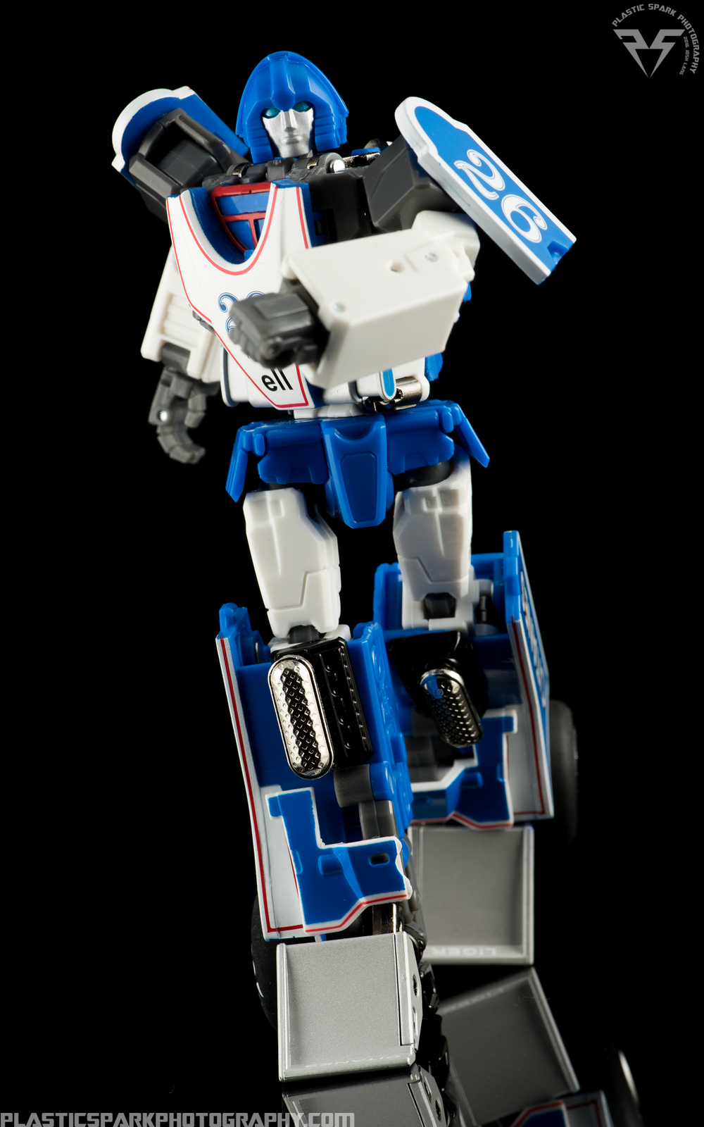 Ocular-Max-PS-01a-Sphinx-(19-of-34).png