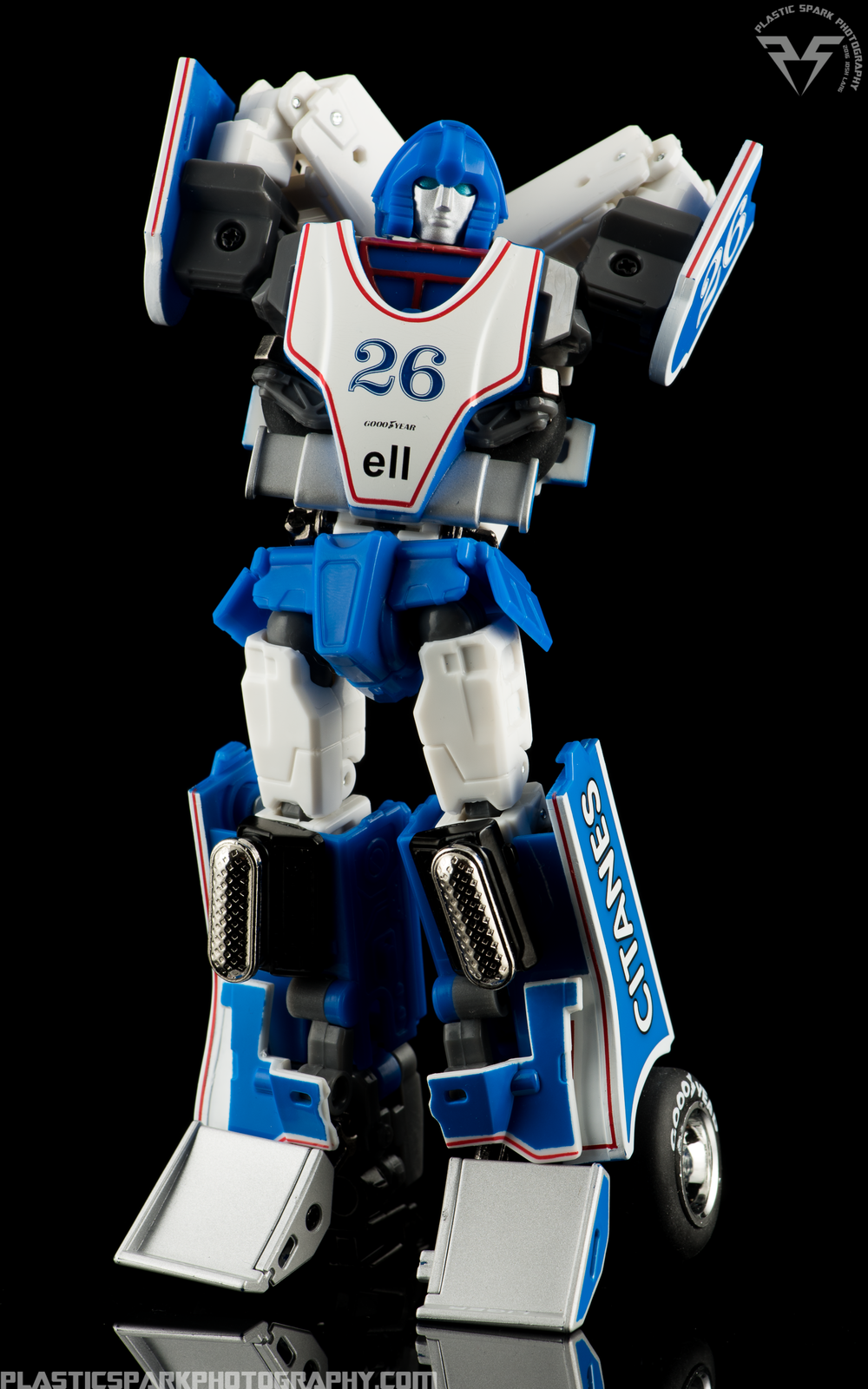 Ocular-Max-PS-01a-Sphinx-(21-of-34).png
