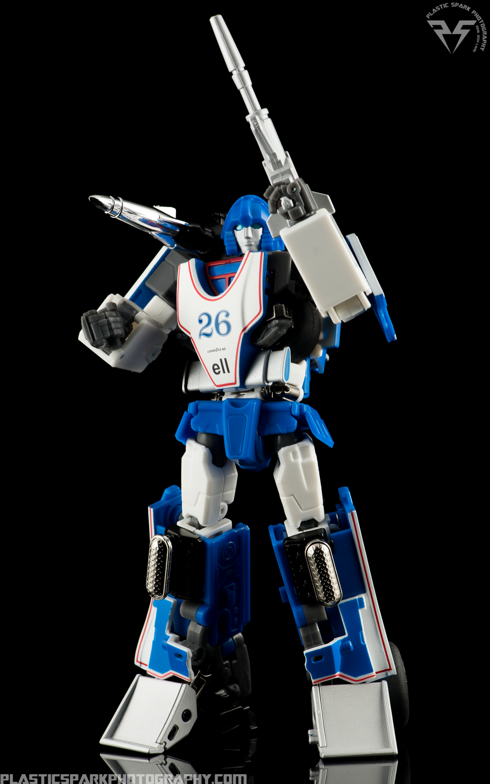 Ocular-Max-PS-01a-Sphinx-(23-of-34).png