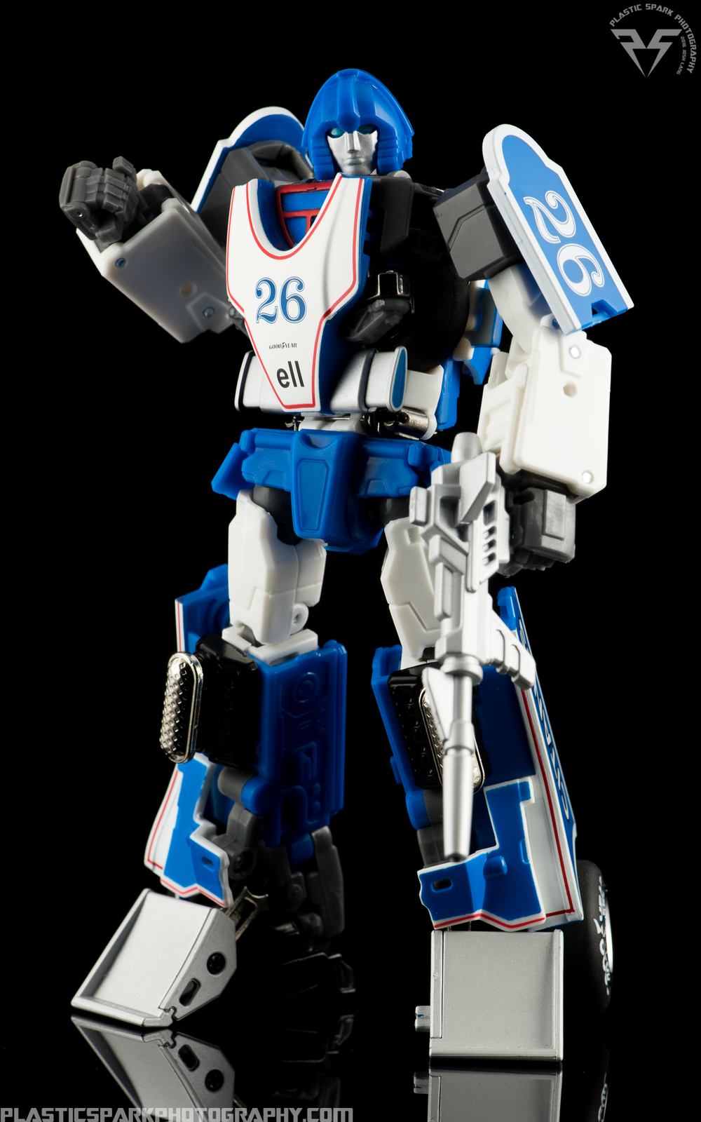 Ocular-Max-PS-01a-Sphinx-(22-of-34).png