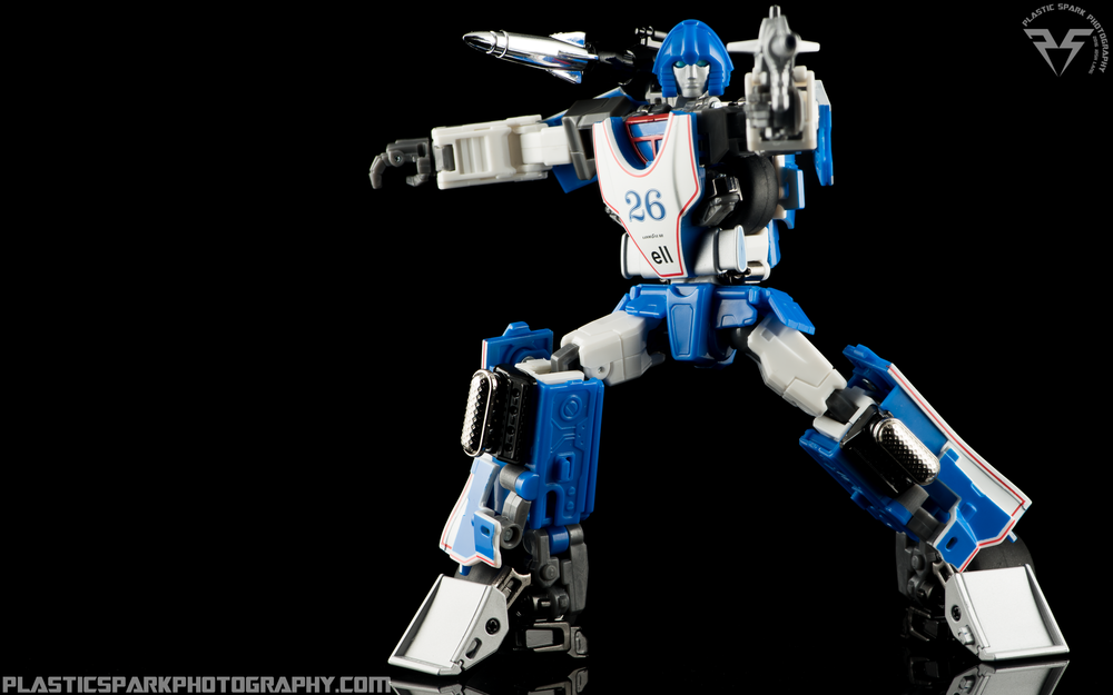 Ocular-Max-PS-01a-Sphinx-(25-of-34).png