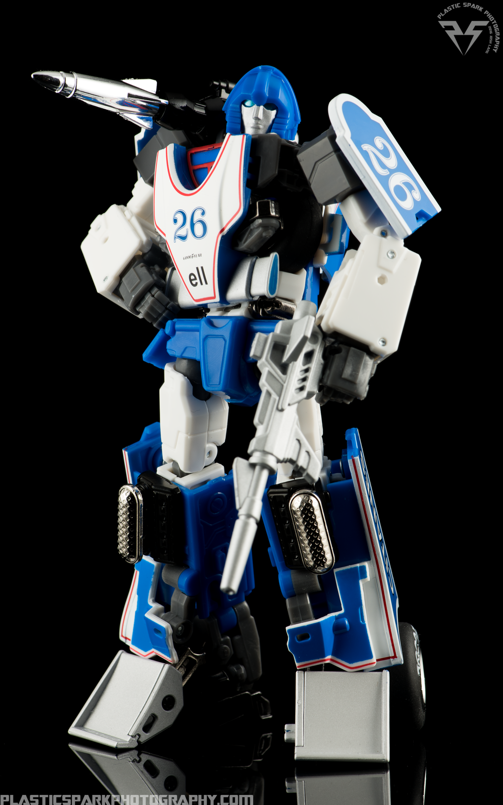 Ocular-Max-PS-01a-Sphinx-(24-of-34).png