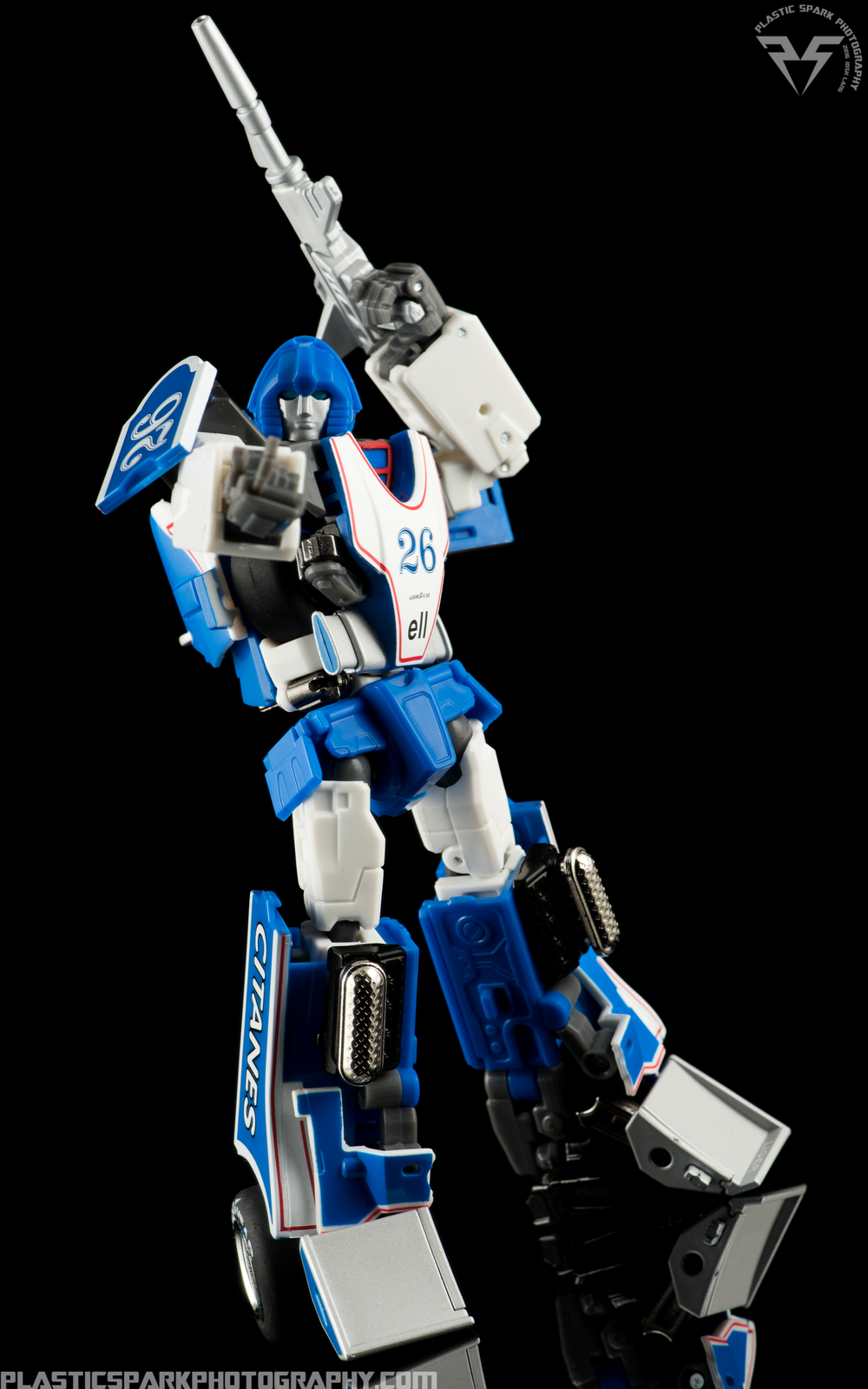 Ocular-Max-PS-01a-Sphinx-(28-of-34).png