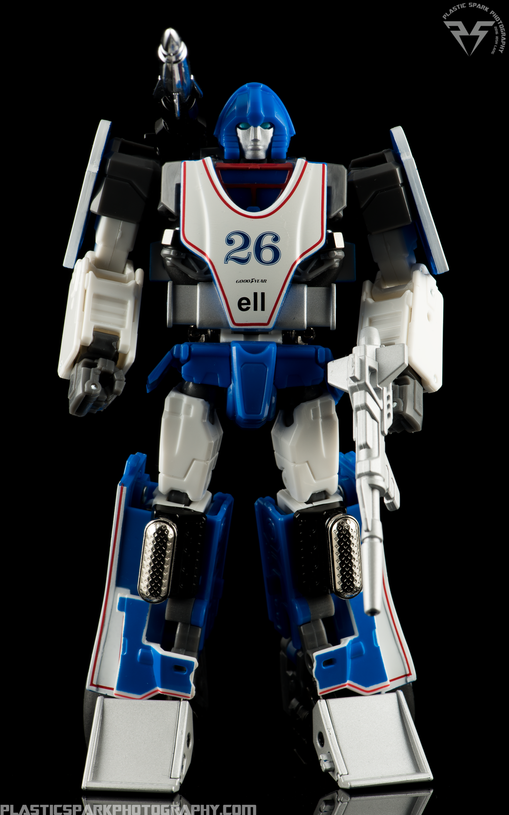 Ocular-Max-PS-01a-Sphinx-(29-of-34).png