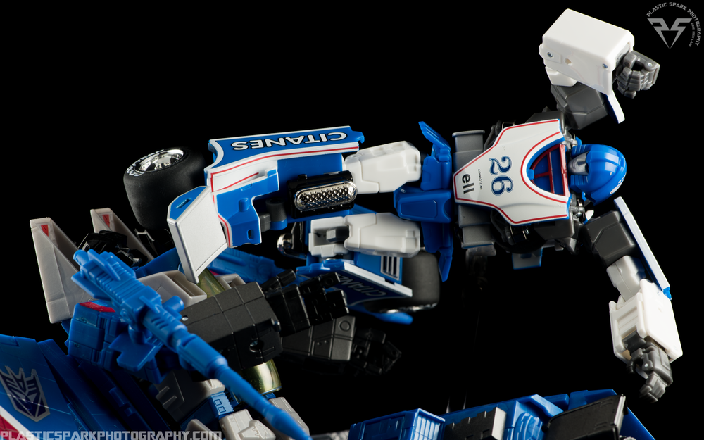 Ocular-Max-PS-01a-Sphinx-(30-of-34).png