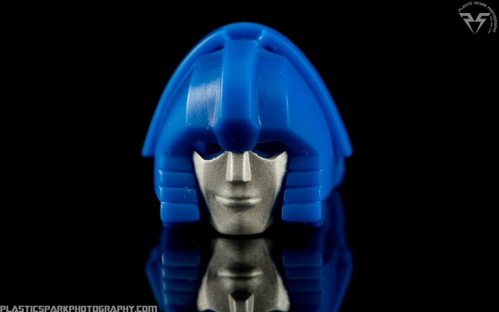 Ocular-Max-PS-01a-Sphinx-Supplemental-(1-of-8).png