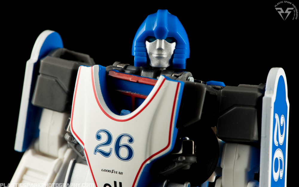 Ocular-Max-PS-01a-Sphinx-Supplemental-(3-of-8).png
