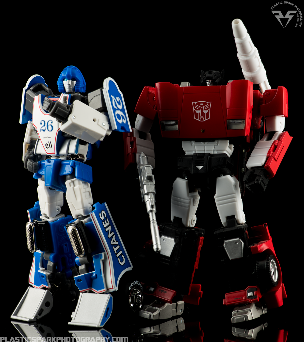 Ocular-Max-PS-01a-Sphinx-Supplemental-(5-of-8).png