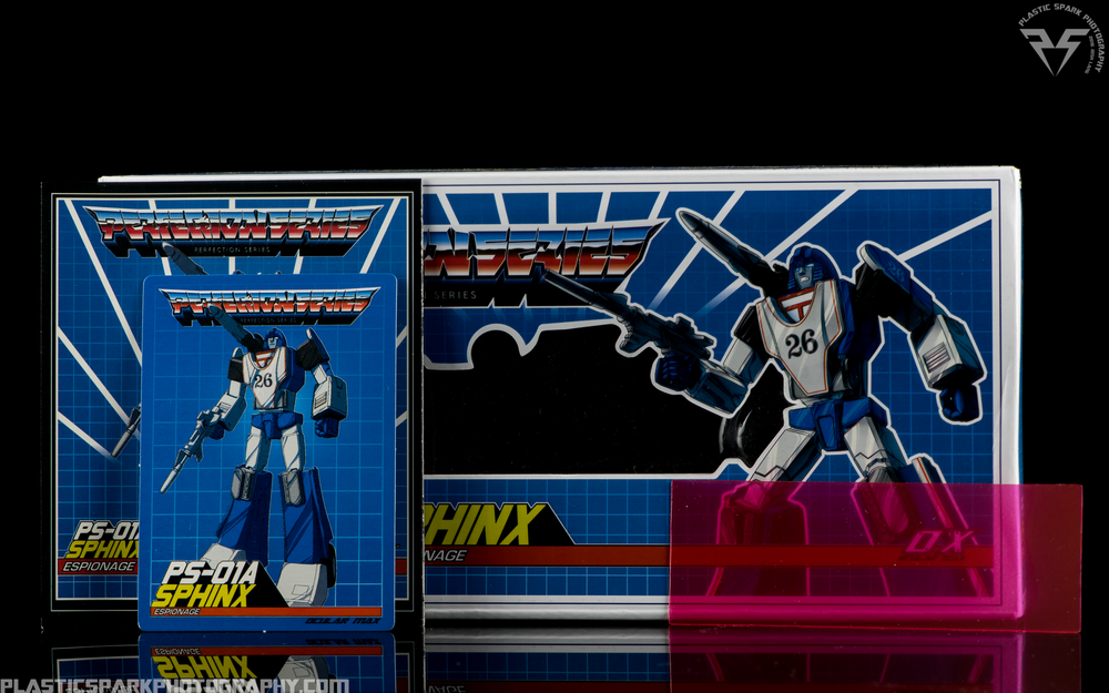 Ocular-Max-PS-01a-Sphinx-Supplemental-(7-of-8).png