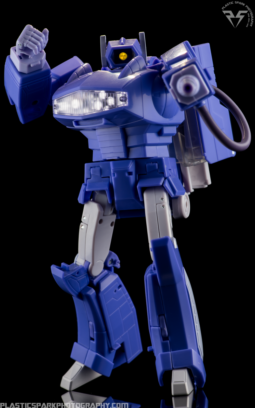 MP-29-Masterpiece-Shockwave-(2-of-21).png