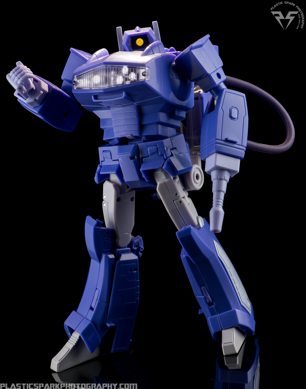 MP-29-Masterpiece-Shockwave-(5-of-21).png