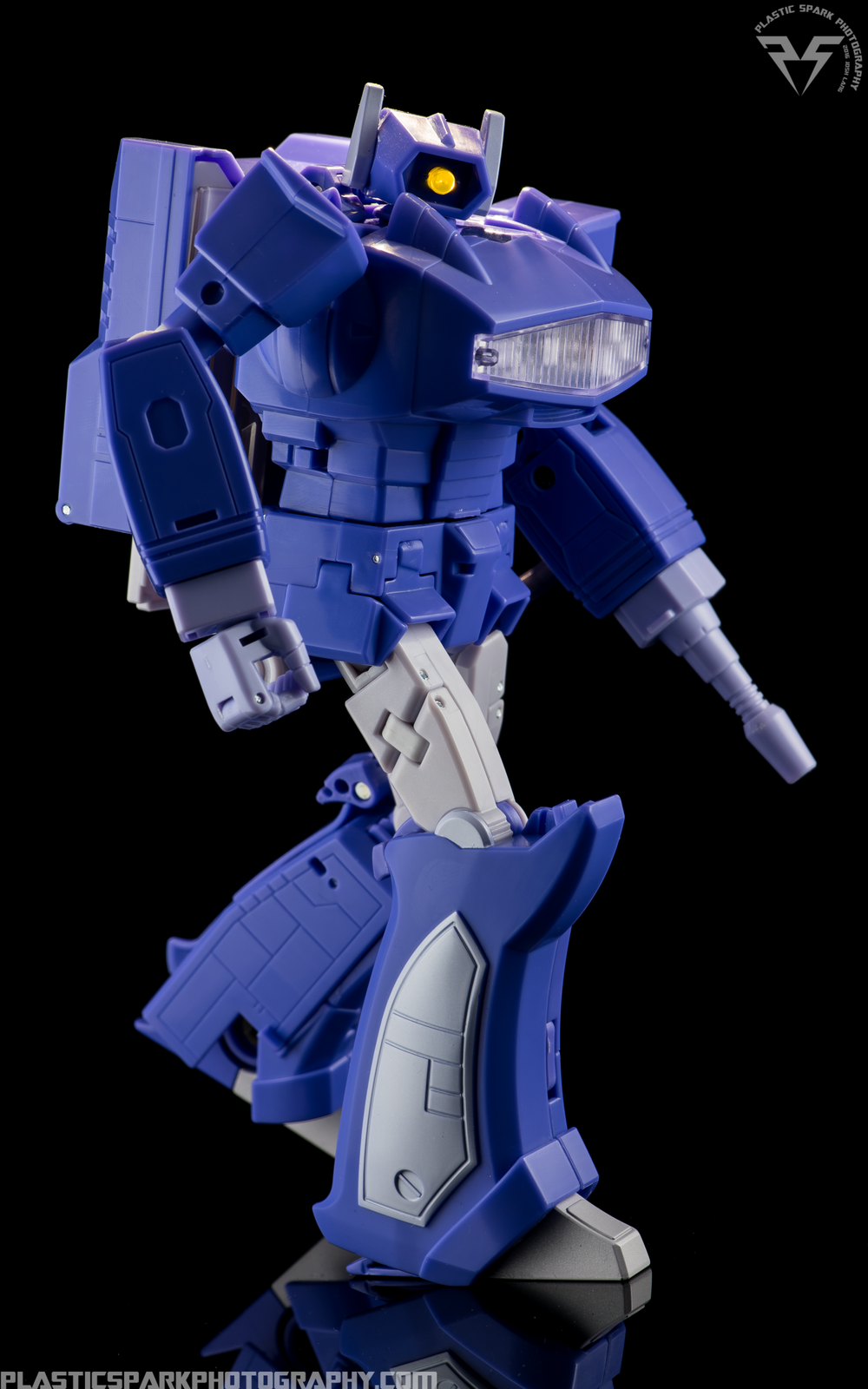 MP-29-Masterpiece-Shockwave-(7-of-21).png