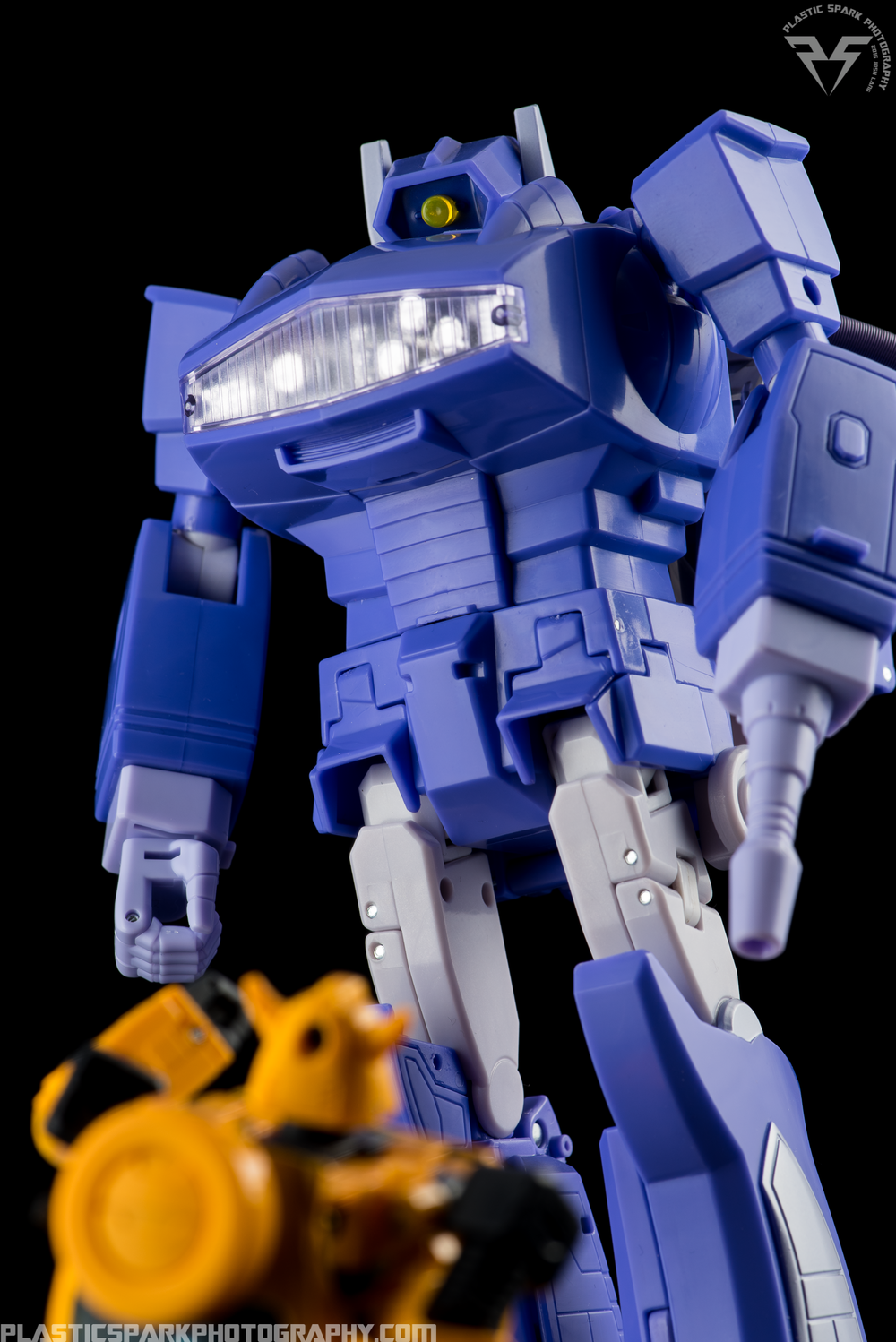 MP-29-Masterpiece-Shockwave-(8-of-21).png