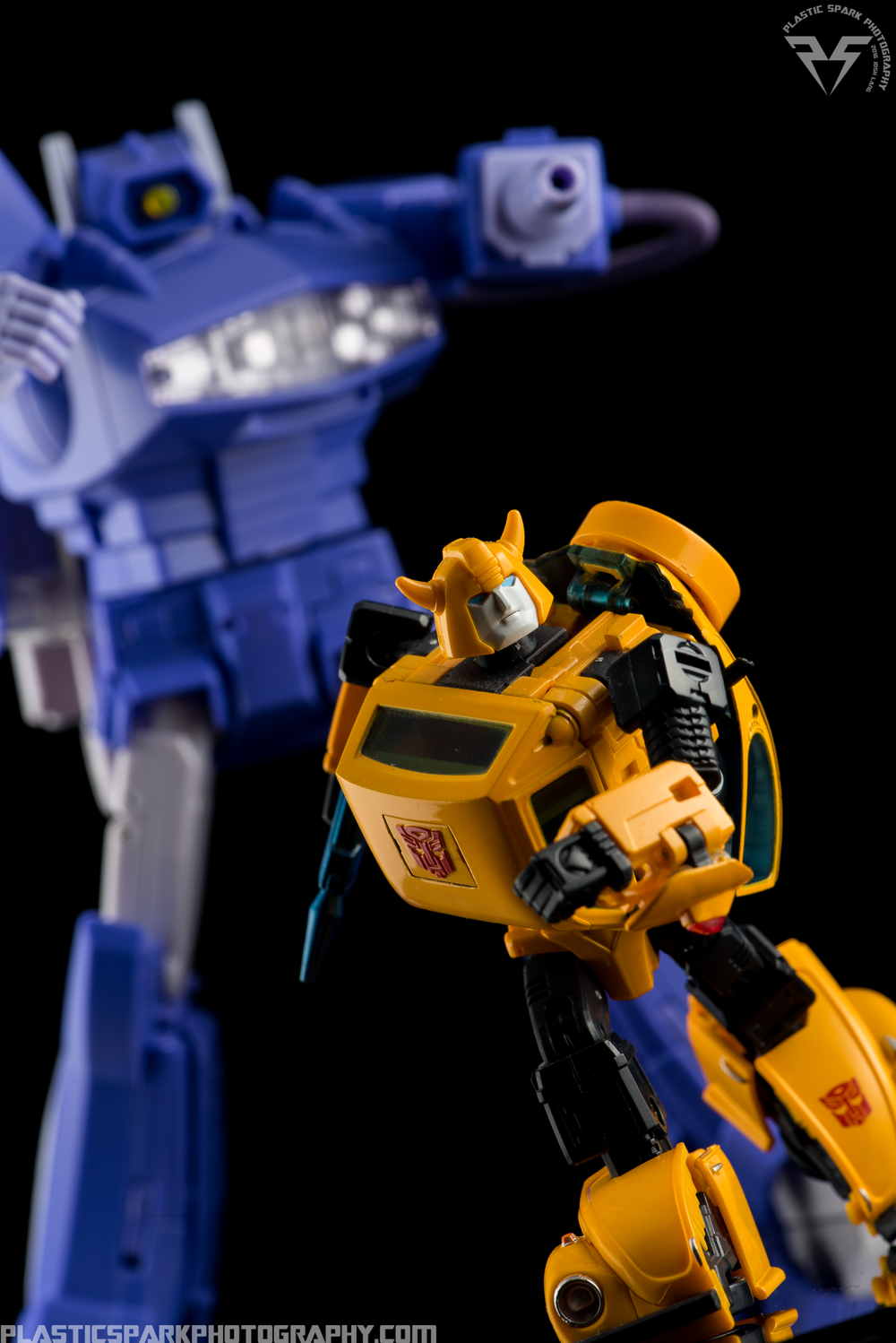 MP-29-Masterpiece-Shockwave-(9-of-21).png
