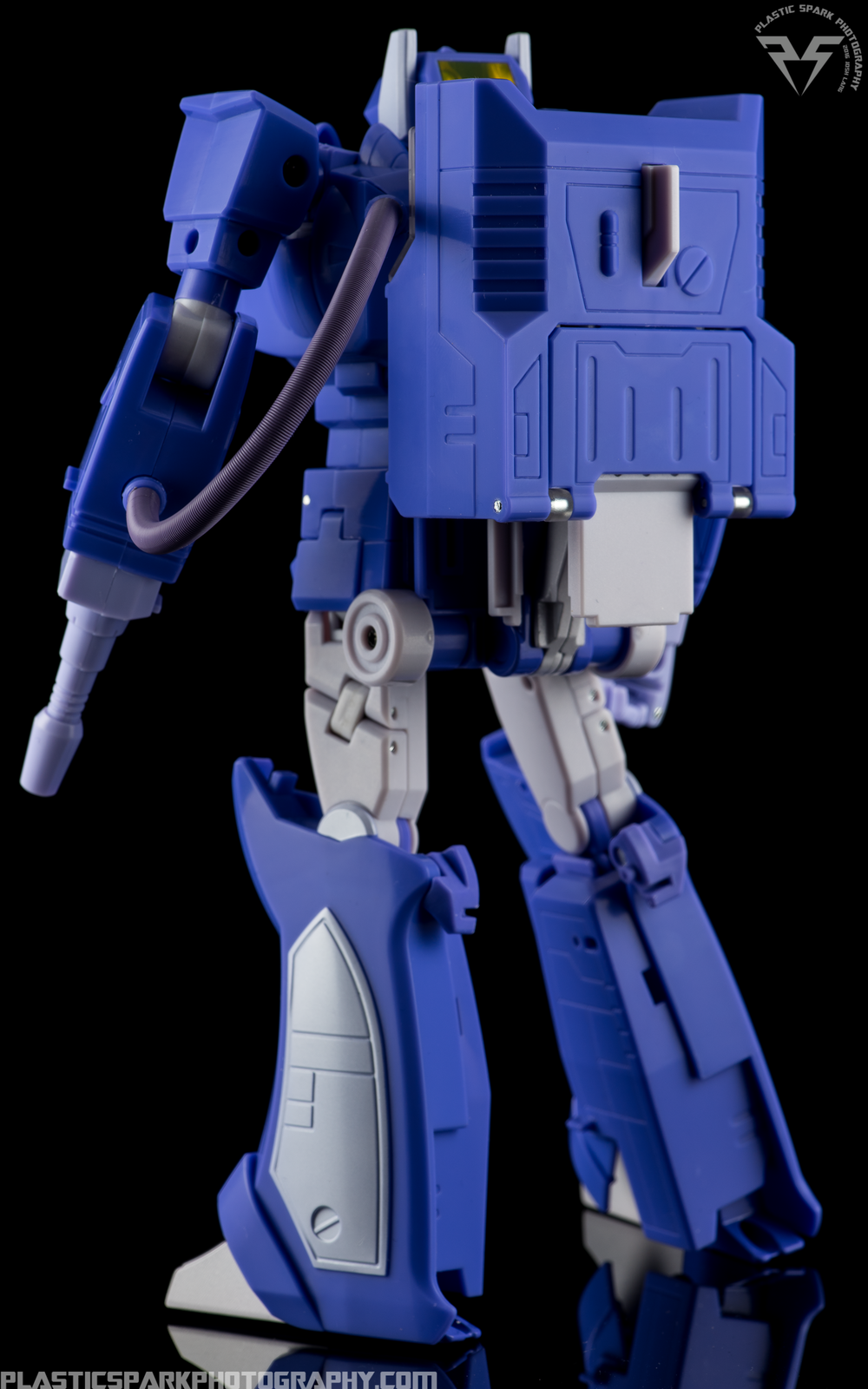 MP-29-Masterpiece-Shockwave-(12-of-21).png