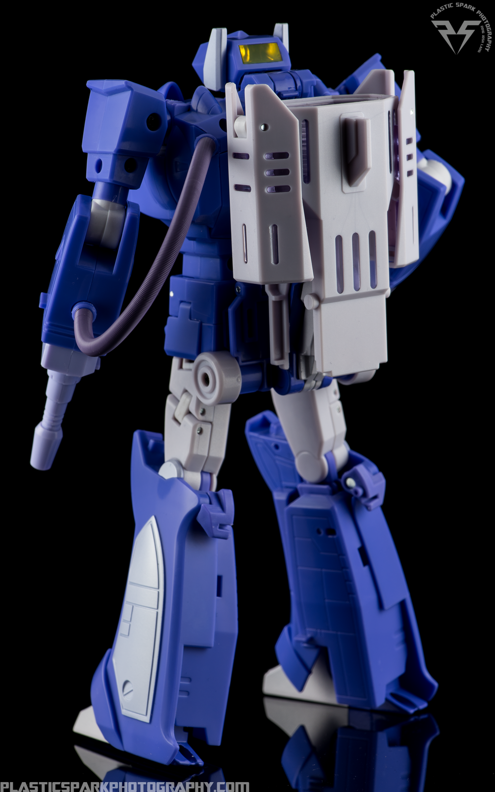 MP-29-Masterpiece-Shockwave-(13-of-21).png