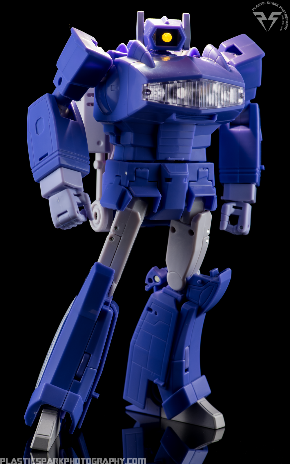MP-29-Masterpiece-Shockwave-(17-of-21).png