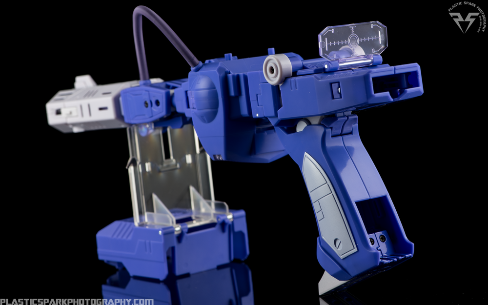 MP-29-Masterpiece-Shockwave-(19-of-21).png