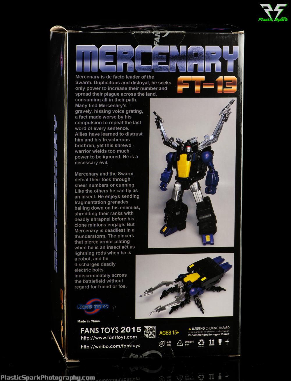 Fanstoys-Mercenary-(35-of-37).png