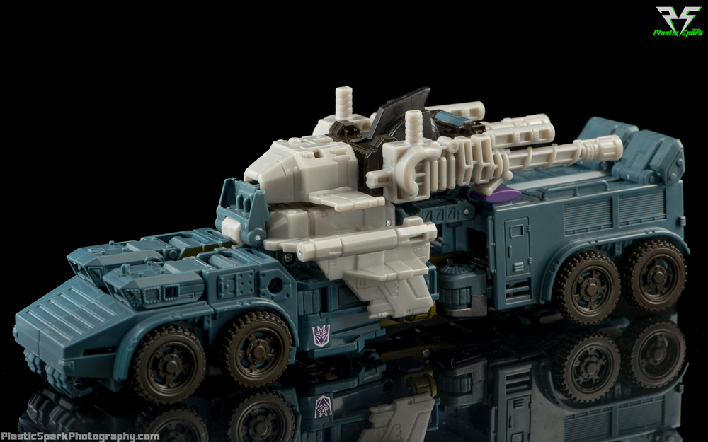 Combiner-Wars-Combaticons-(1-of-60).png