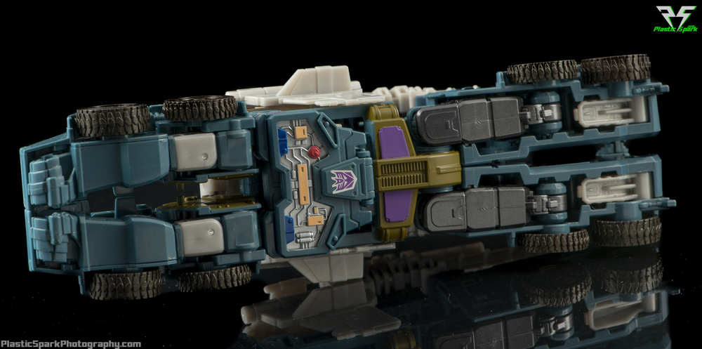 Combiner-Wars-Combaticons-(4-of-60).png
