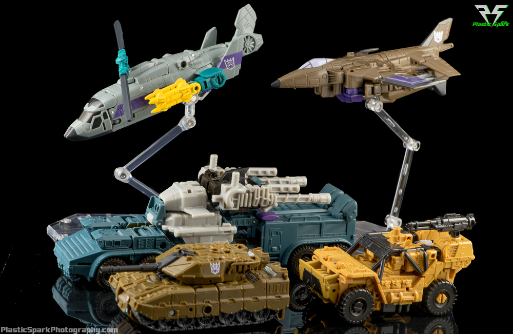 Combiner-Wars-Combaticons-(15-of-60).png