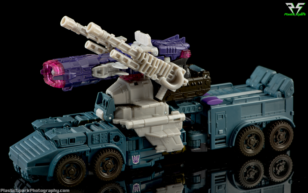 Combiner-Wars-Combaticons-(16-of-60).png