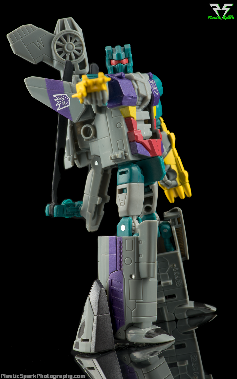 Combiner-Wars-Combaticons-(19-of-60).png