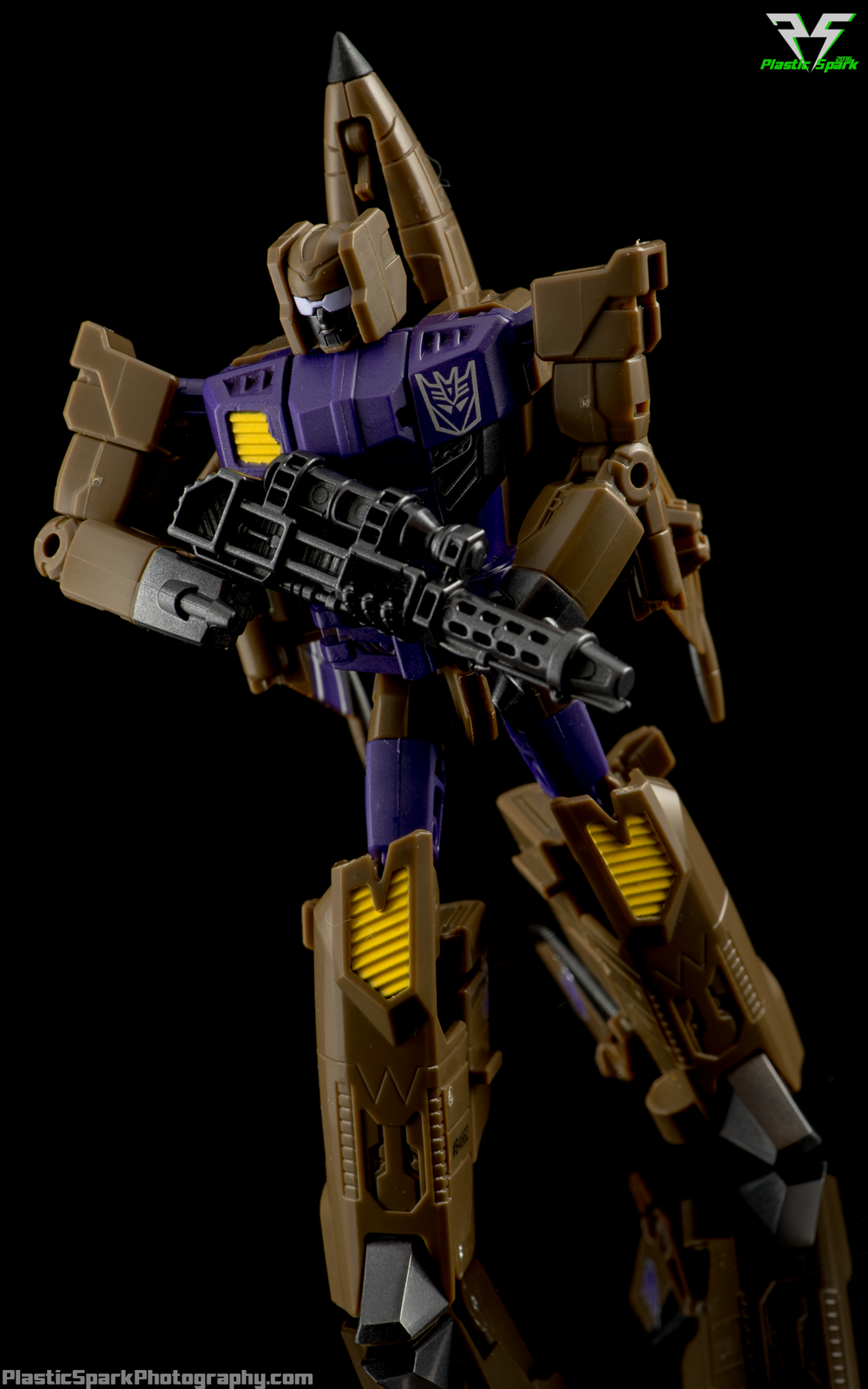 Combiner-Wars-Combaticons-(24-of-60).png