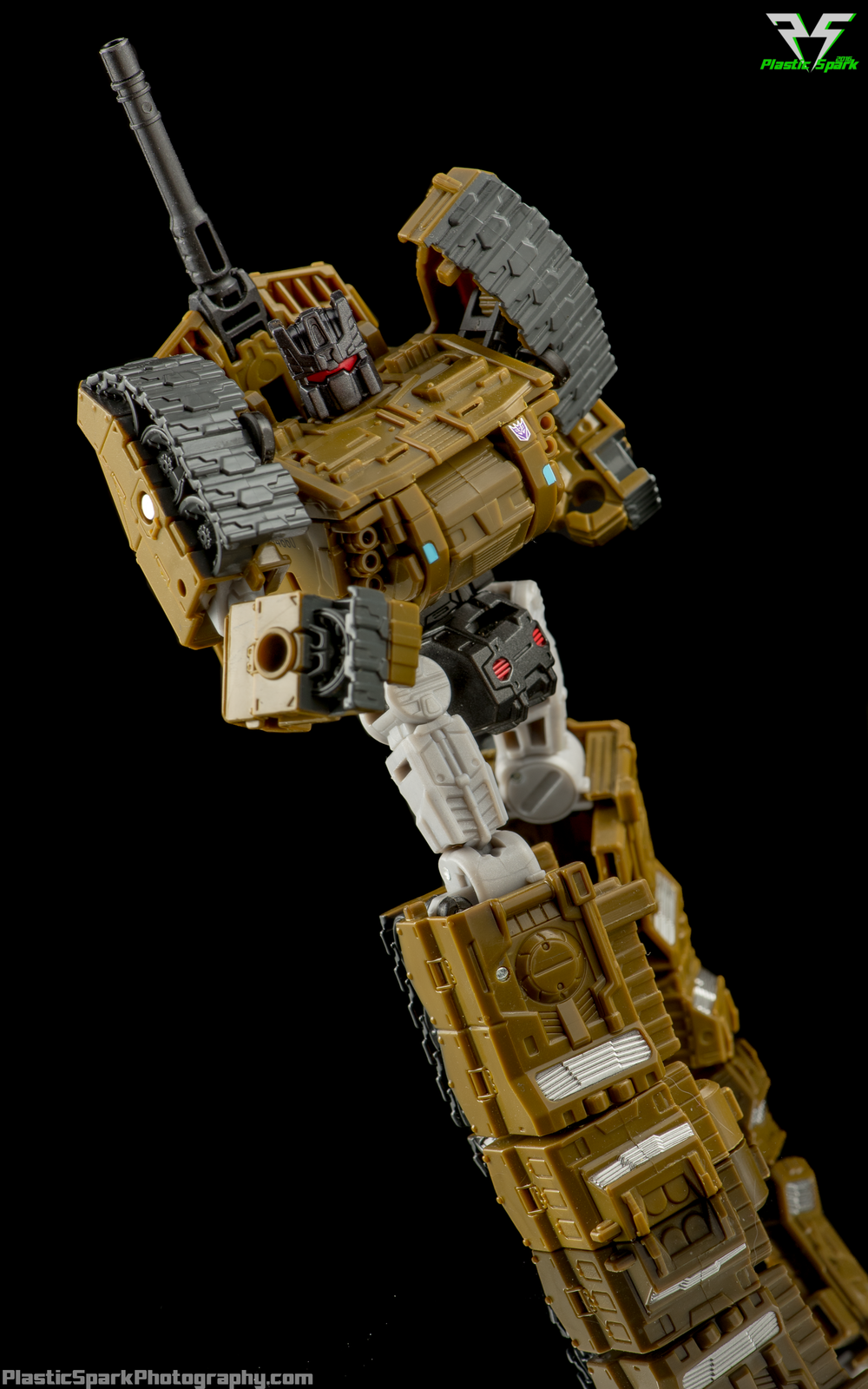 Combiner-Wars-Combaticons-(26-of-60).png
