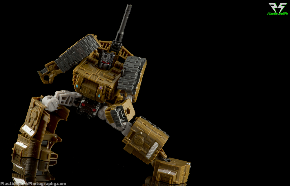 Combiner-Wars-Combaticons-(28-of-60).png