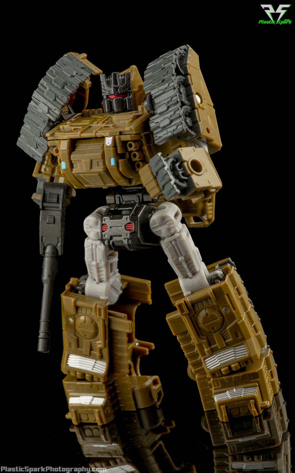 Combiner-Wars-Combaticons-(31-of-60).png