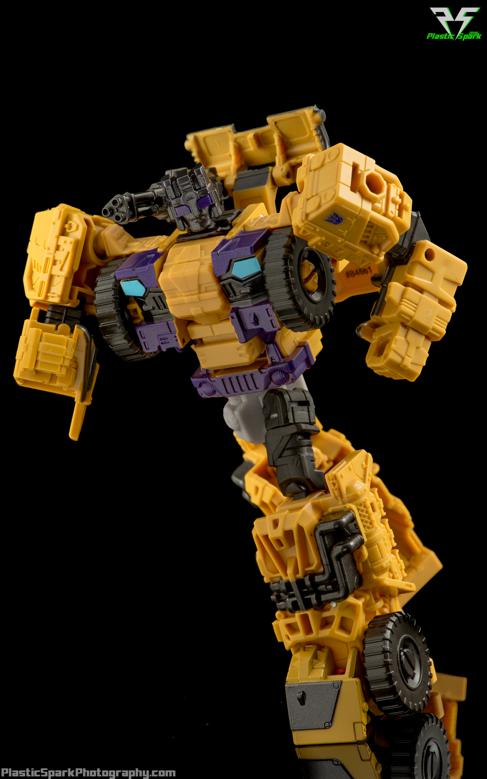 Combiner-Wars-Combaticons-(34-of-60).png