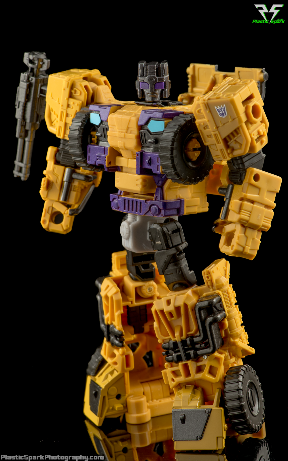 Combiner-Wars-Combaticons-(33-of-60).png