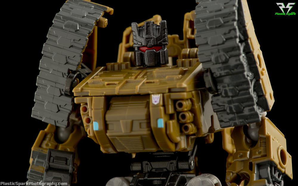 Combiner-Wars-Combaticons-(38-of-60).png