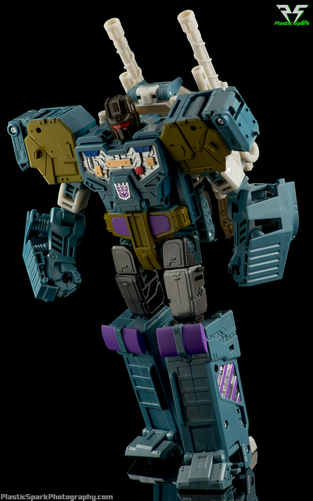Combiner-Wars-Combaticons-(41-of-60).png