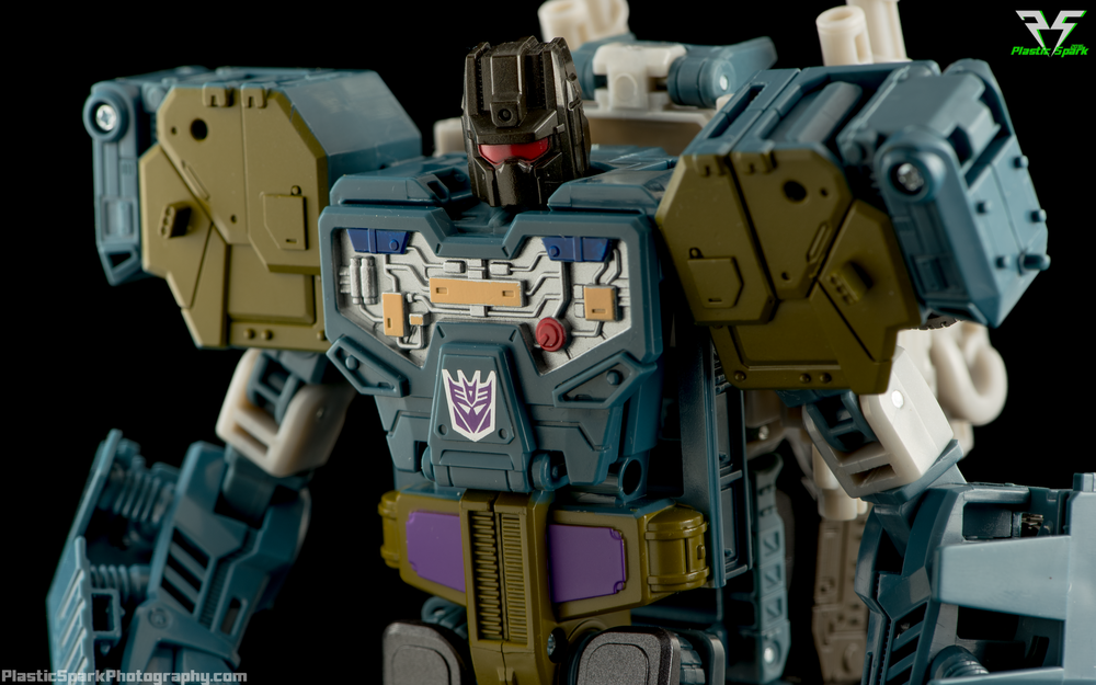 Combiner-Wars-Combaticons-(42-of-60).png