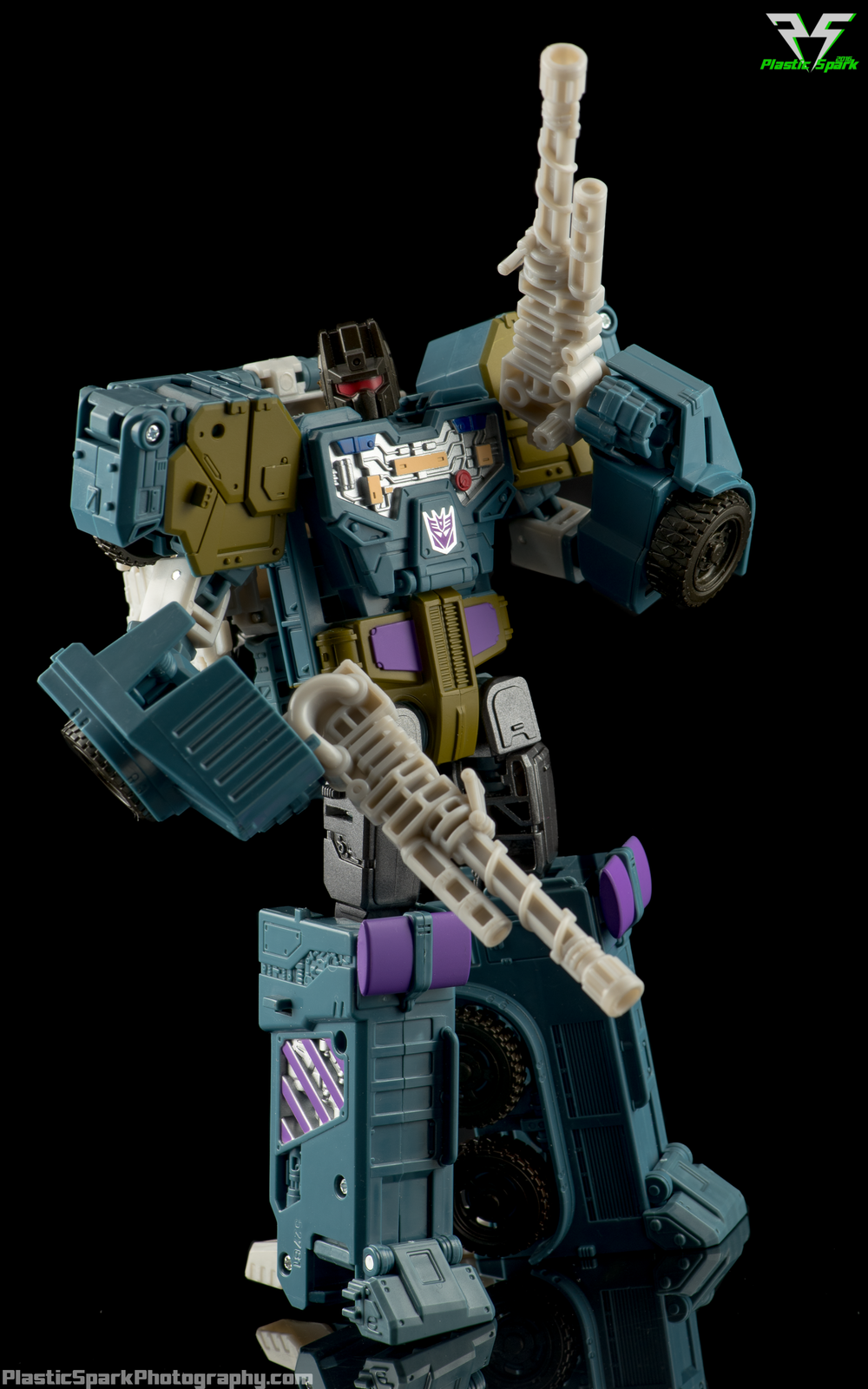 Combiner-Wars-Combaticons-(45-of-60).png