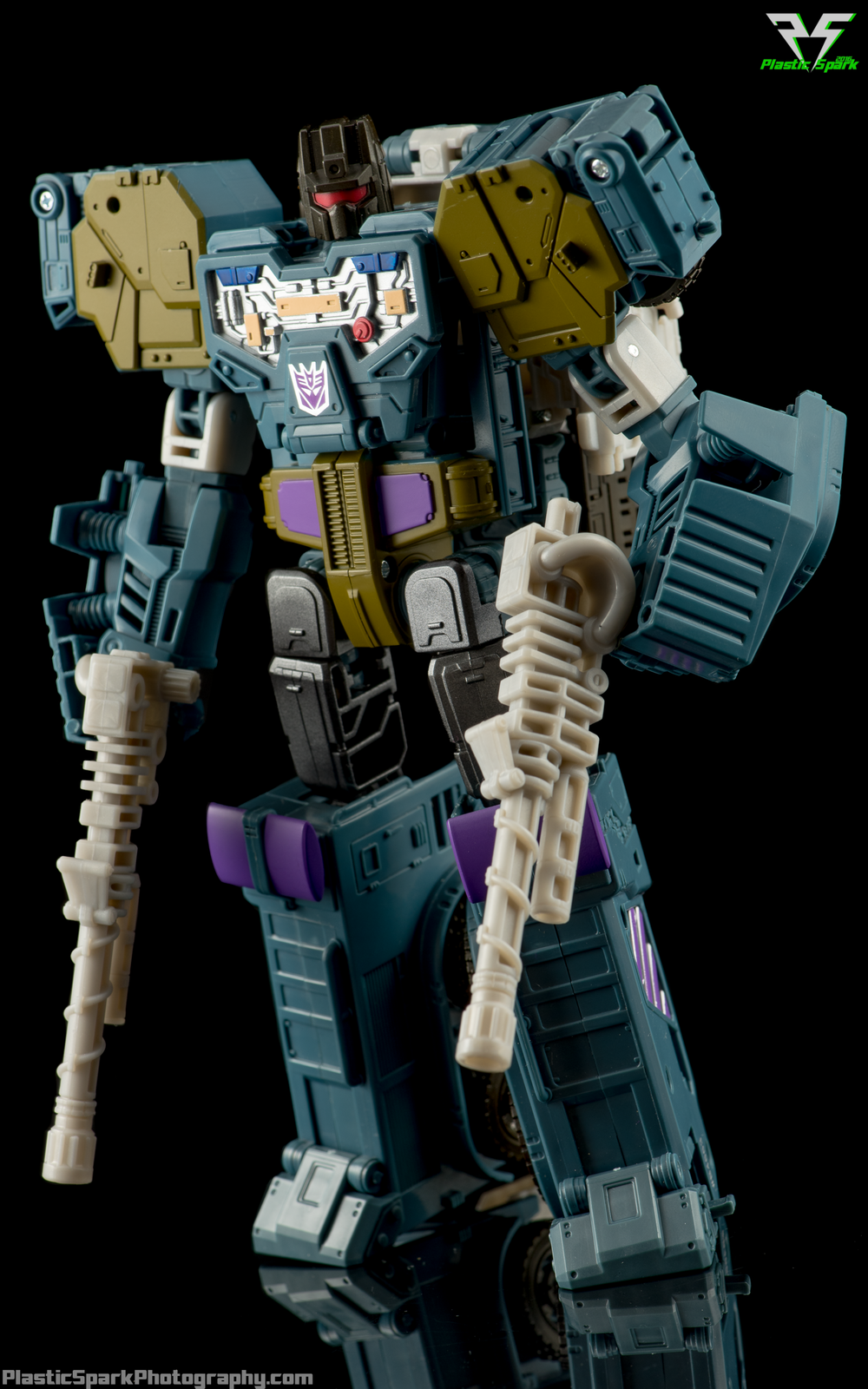 Combiner-Wars-Combaticons-(46-of-60).png