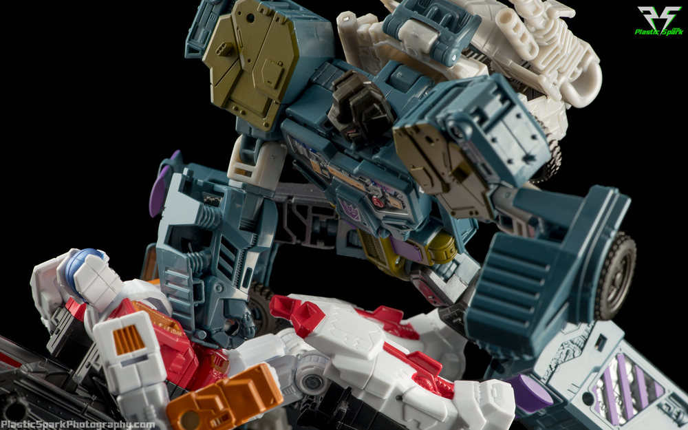 Combiner-Wars-Combaticons-(47-of-60).png
