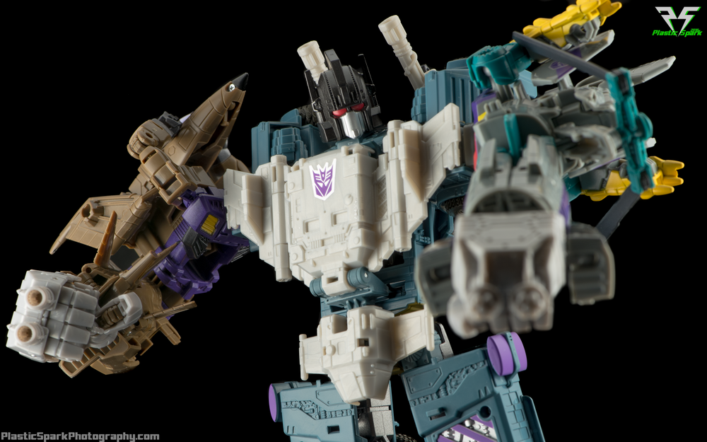 Combiner-Wars-Combaticons-(51-of-60).png