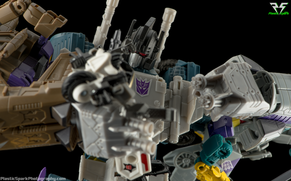 Combiner-Wars-Combaticons-(53-of-60).png