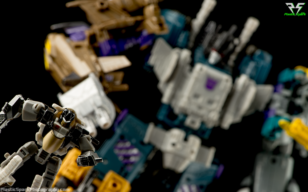 Combiner-Wars-Combaticons-(54-of-60).png