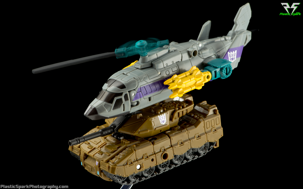 Combiner-Wars-Combaticons-(56-of-60).png