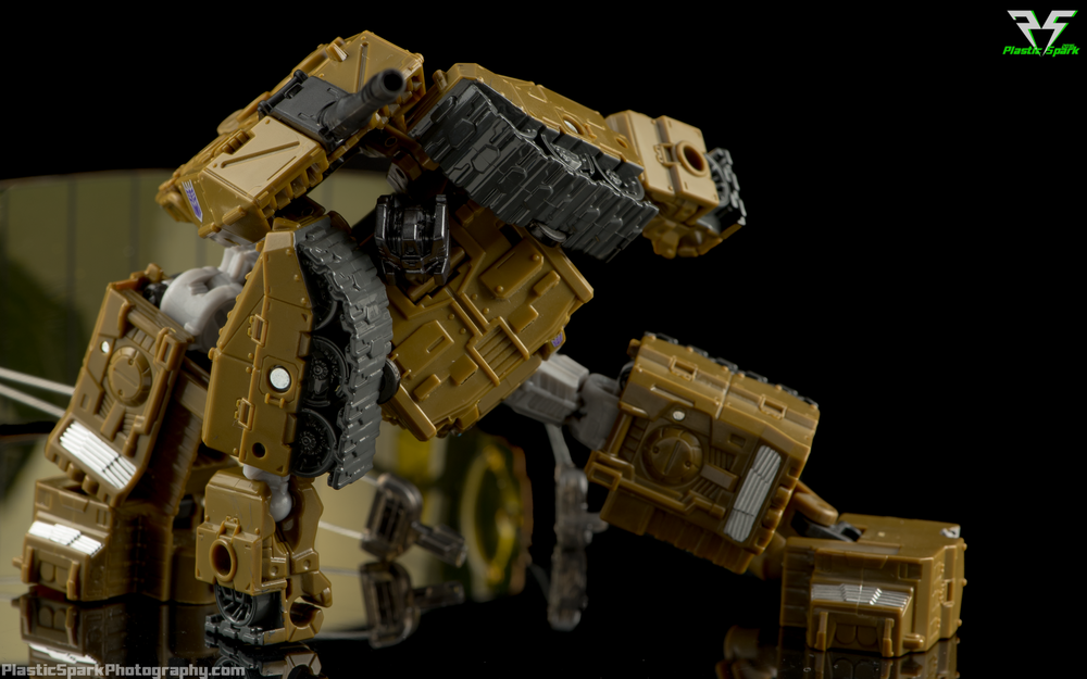 Combiner-Wars-Combaticons-(59-of-60).png