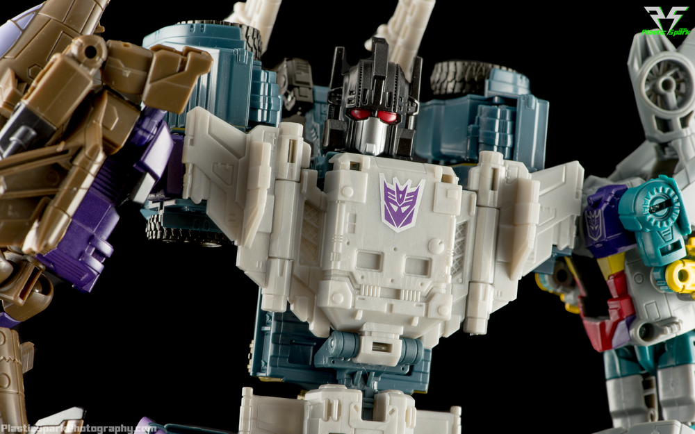 CW-Combaticons-Supplemental-(2-of-3).png