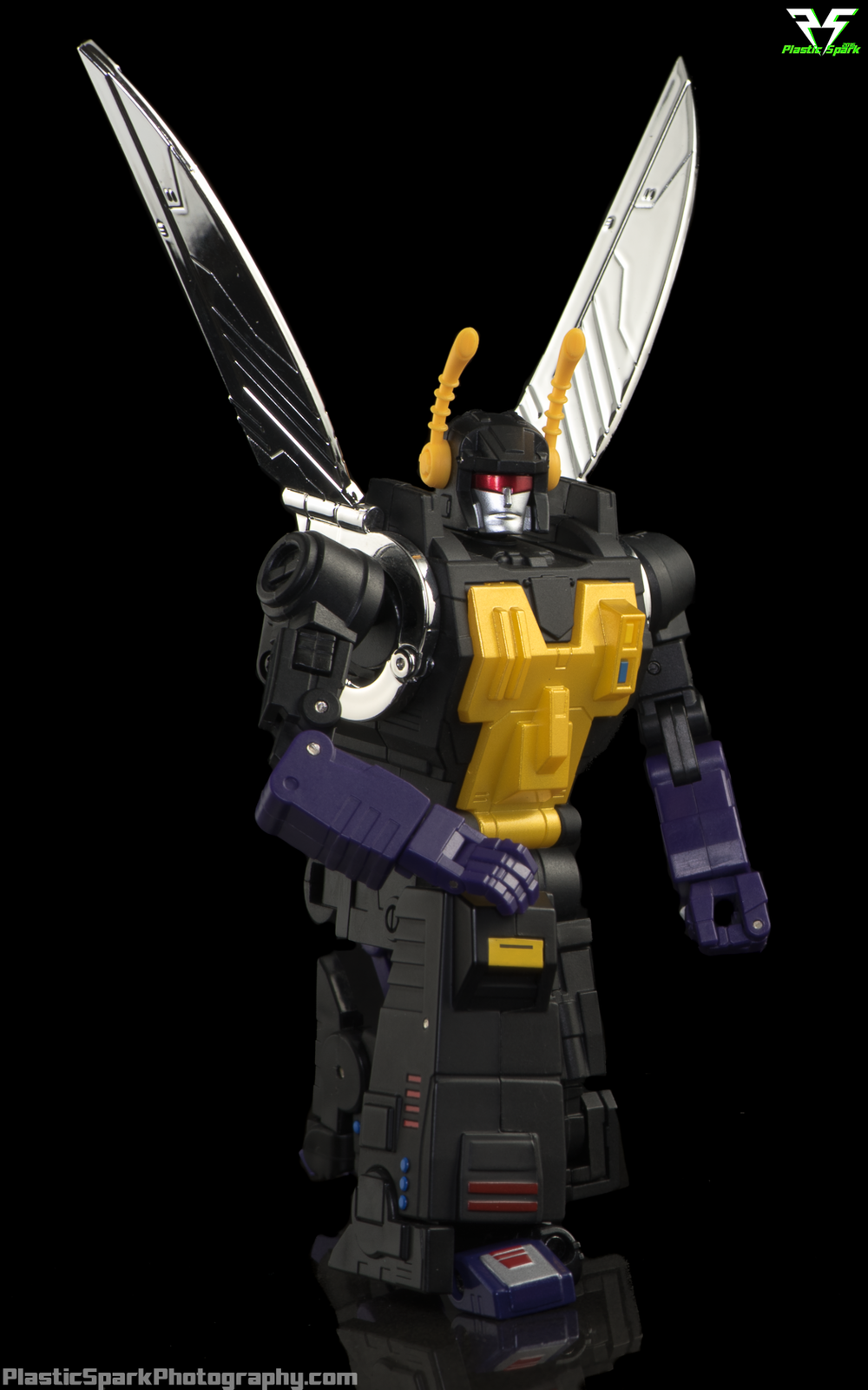 Fanstoys-FT14-Forager-Supplemental-1.png