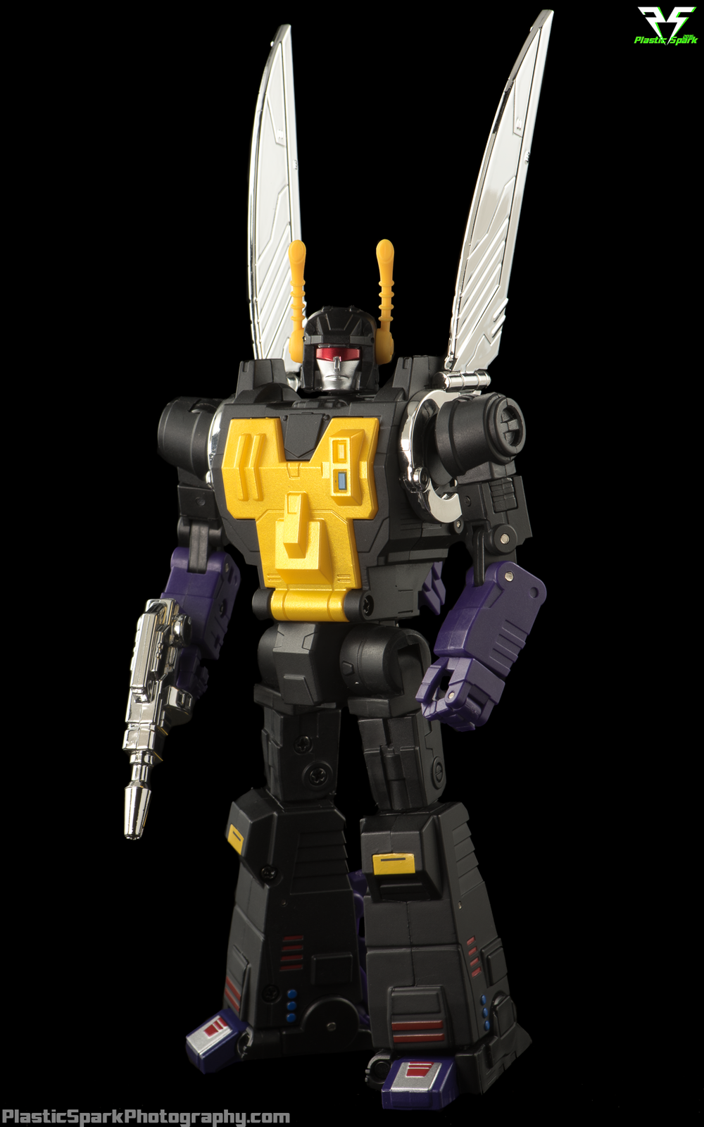 Fanstoys-FT14-Forager-Supplemental-3.png