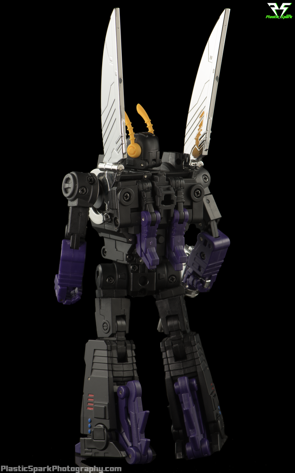 Fanstoys-FT14-Forager-Supplemental-4.png