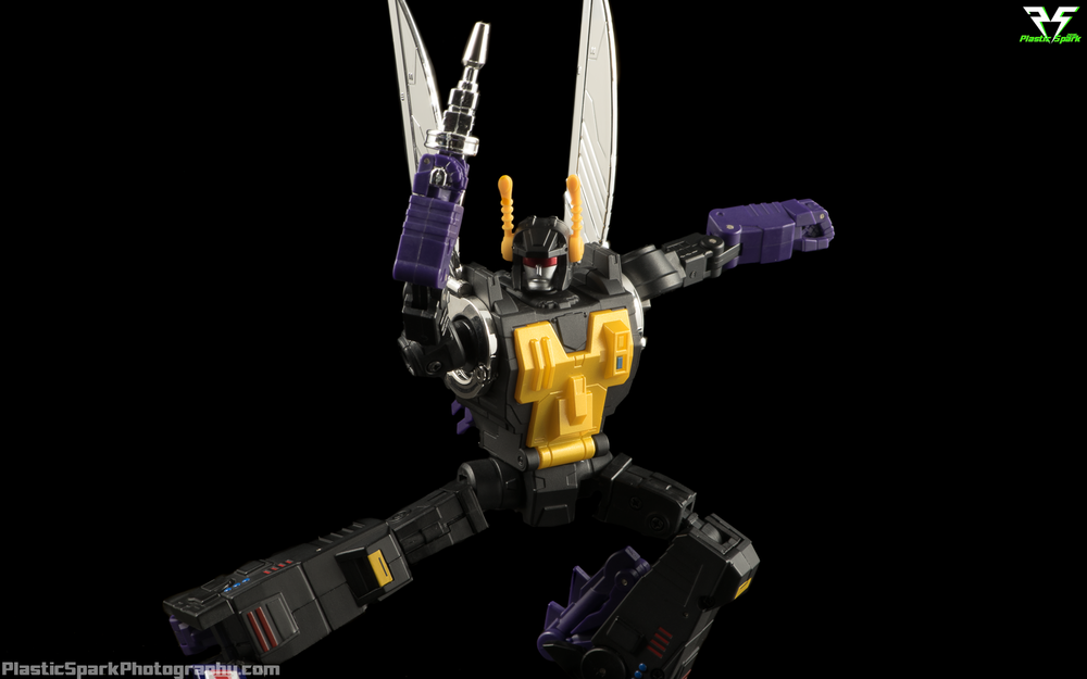 Fanstoys-FT14-Forager-Supplemental-5.png
